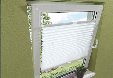 Fenster Sichtschutz Obi by Sonnenschutz Lichtschutz Im Wohnraum Obi Ratgeber