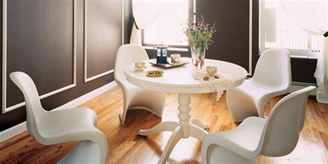 formal dining room paint colors beautiful colors to paint a formal dining room light of