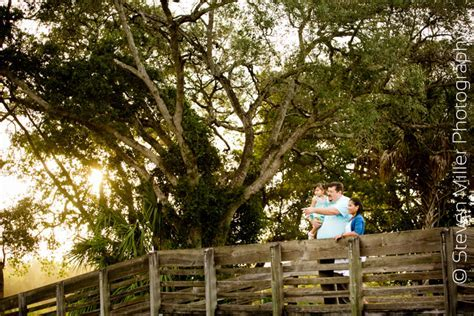 davie family photography broward county wedding