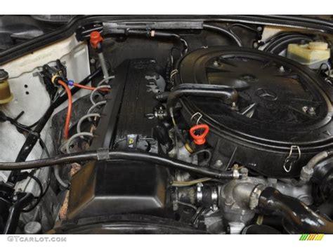 how do cars engines work 1990 mercedes benz s class navigation system 1990 mercedes benz 190 class 190e 2 6 engine photos gtcarlot com