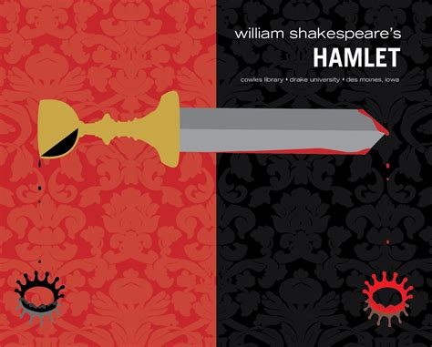 themes and concepts in hamlet stephanie werning graphic design 2