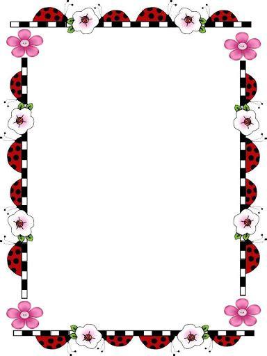 la rosa realty cards templates bordes decorativos para decorar gratis a color pictures