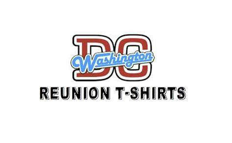 Marriage Records Washington Dc Free Family Reunion T Shirts For Washington Dc Studio Design Gallery Best Design