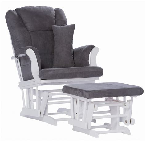 nursery glider and ottoman 5 best glider and ottoman for nursery make feeding your
