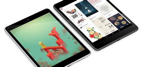 Tablet Android 8 Inchi Nokia N1 nokia d1c is geen smartphone maar 13 8 inch tablet de specificaties