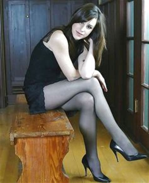traps in nylon 1000 images about gorgeous girls on pinterest boys