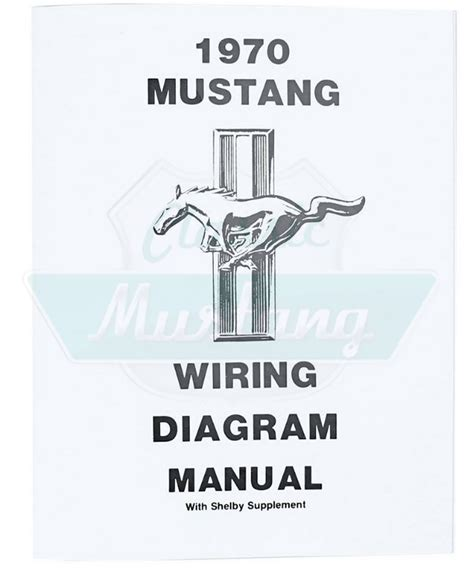 wiring diagram manual 1970 92 004 securemail fr