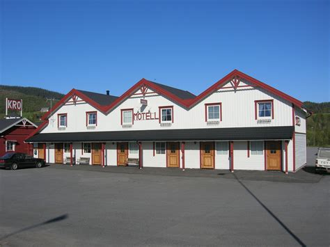 L Shaped Garage Plans File Bjerka Motel B Jpg Wikimedia Commons
