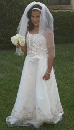 wedding dress asianwiki image gallery lil brides