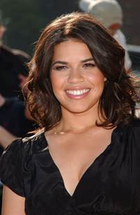 medium length plus size hairstyles hairstyles for full round faces 55 best ideas for plus