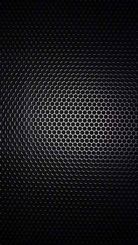 black wallpaper for j7 1080x1920高清竖图 1920x1080高清3d壁纸 1920x1080猫高清壁纸 九九网
