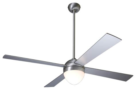 Ceiling Fans With Lights Sydney Sydney Ceiling Fans Lighting And Ceiling Fans