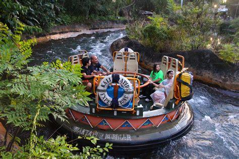 imagenes disney animal kingdom file disney animal kingdom kali river ride 8319 jpg