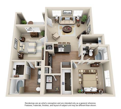 one bedroom apartments terre haute indiana one bedroom apartments terre haute indiana 28 images