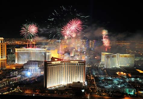las vegas new years vegas new year s nye edm event calendar electronic