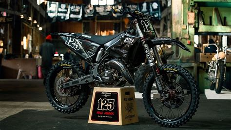 125 motocross bikes for sale 100 new motocross bikes for sale ssr sr125tr 125cc