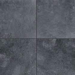 black exterior wall decoration slate tile buy black