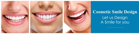 banner design for dental clinic best dental clinic in ahmedabad cosmetic dentist specialist