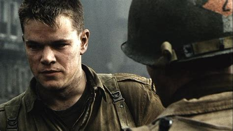 nathan fillion saving private ryan the 10 greatest movie macguffins that are not in a