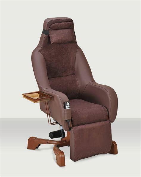 fauteuil relax innov sa pas cher 224 marseille espace