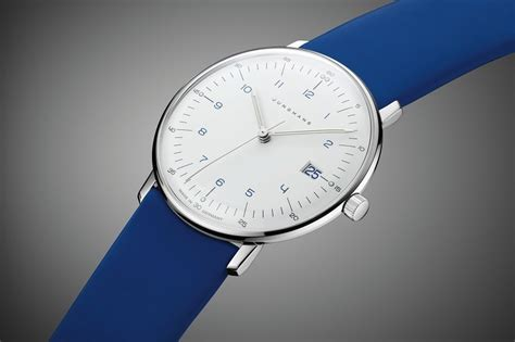Kitchen Layout Designer junghans max bill watch range updated for 2015 ablogtowatch