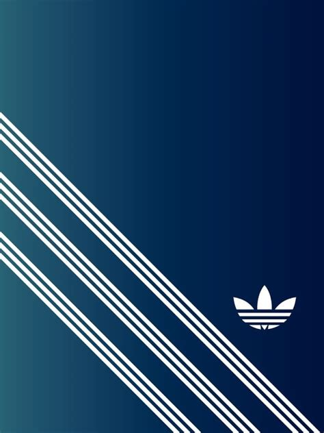 adidas wallpaper for android phone android best wallpapers adidas android best wallpaper