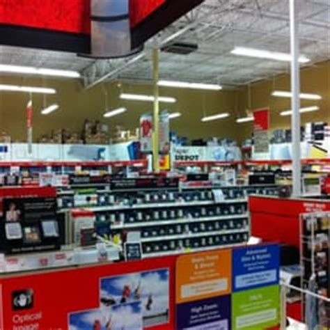 Gainesville Driver License Office by Office Depot Office Equipment Gainesville Fl