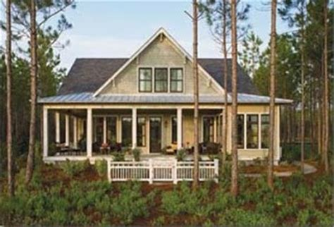 Spice And Sass More Southern Living Love 2007 Southern Living Idea House Plans