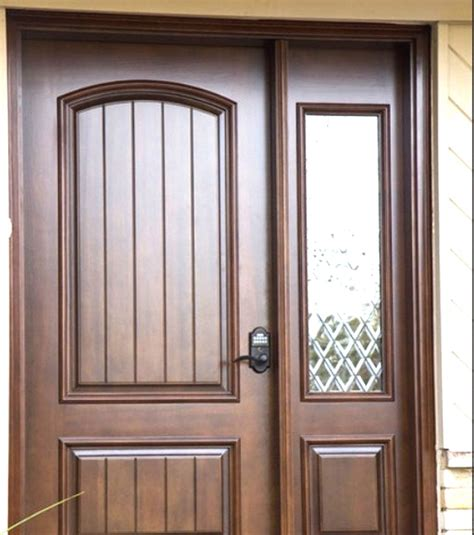 design of doors and windows maybehip