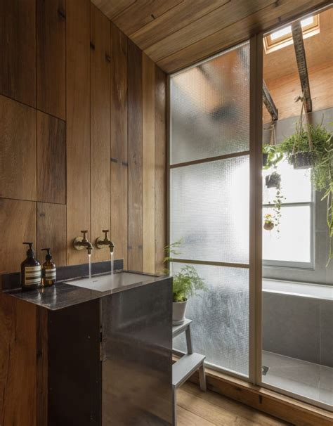 japanese bathrooms design best 25 japanese bathroom ideas on japanese