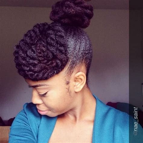 braid updo with coil bangs 17 best images about locs coils braids and twists i on