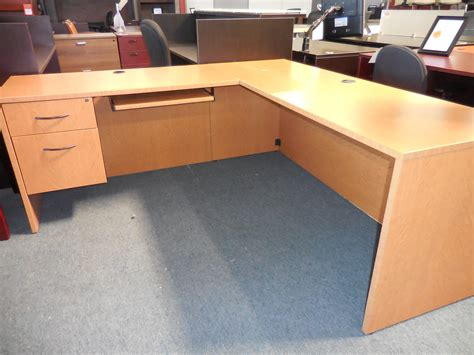 labor day sale office furniture outlet used office