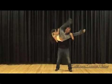 true country swing dance triple dip country swing dancing lifts