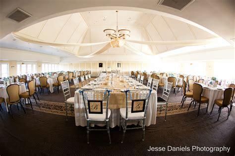 Weddingwire Venues by Evansville Country Club Venue Evansville In Weddingwire