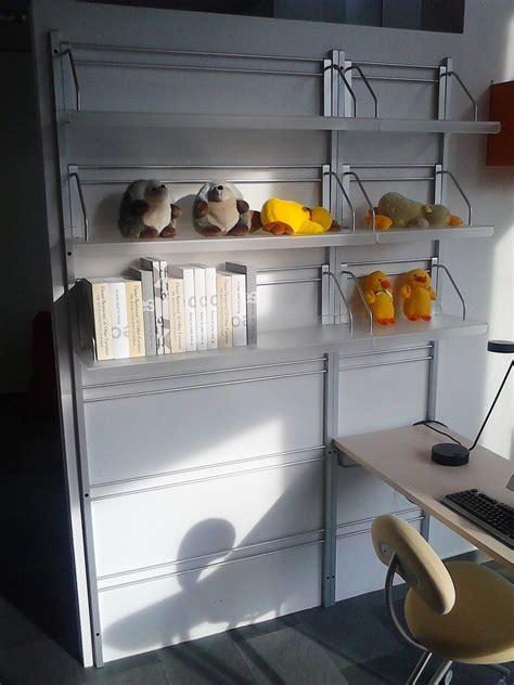 camerette con scrivania libreria con scrivania camerette a prezzi scontati