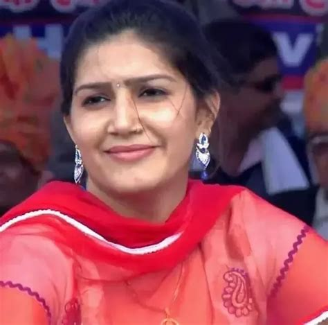 sapna choudhary famous song why is sapna chaudhary famous in haryana quora