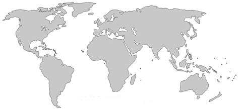 black and white map wallpaper download world map wallpaper black and white gallery