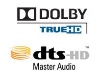 audio format truehd pioneer av amplifiers receivers features