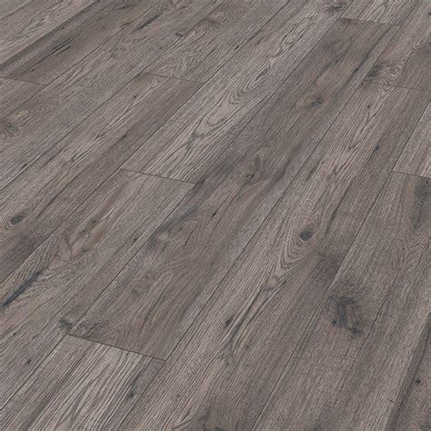 laminate flooring hickory mirano rla34134av by richmond laminate floorsfirst canada