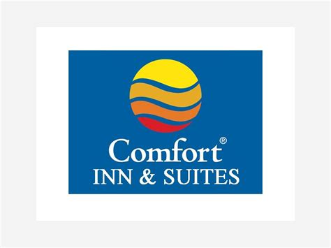 comfort suires top comfort inn logo history wallpapers