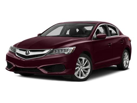 new car specials springfield acura