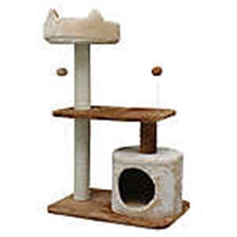 petsmart cat house cat trees cat houses tree accessories petsmart