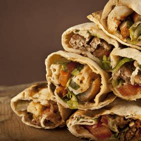 alibaba kebab buffalo restaurants food delivery