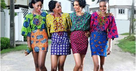 nigeria lates braidz 4 kidz latest fashion in nigeria latest ankara and lace fashion