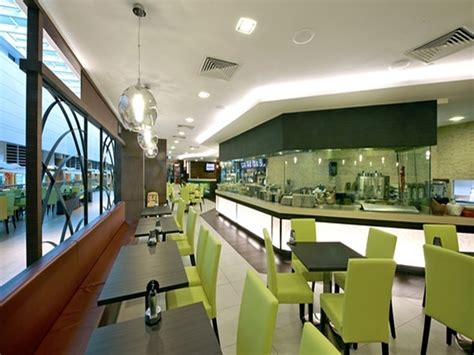commercial interior designers the ashleys linewerkz pte ltd gallery