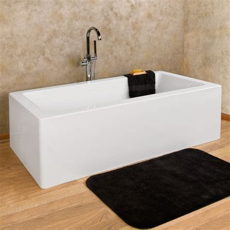 rectangular bathtubs pin by jacy garrison on for the home pinterest