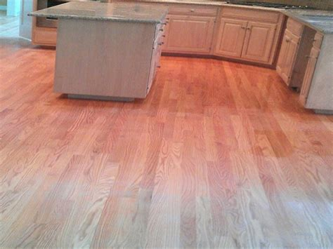 top 28 tile flooring manchester nh hardwood flooring nh alyssamyers tile gallery nashua nh