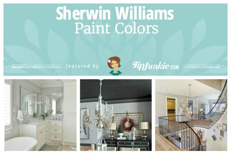 sherwin williams 2017 paint trends sherwin williams 2017 paint trends sherwin williams 2017