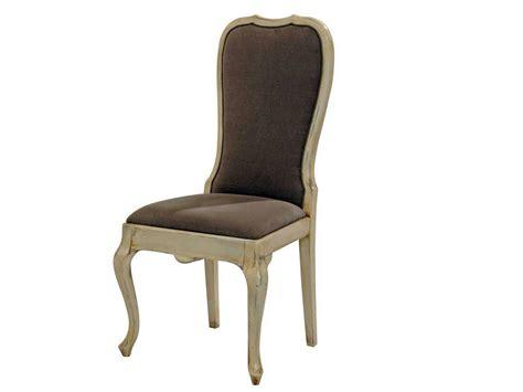 chaises roche bobois chaise en tissu country chic collection nouveaux