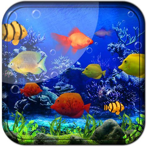 fish  wallpaper  apk favorite wallpapers
